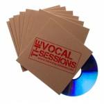 cd-sleeve-branded